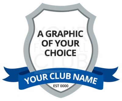 design a football badge-Football_Logo_Design_Badge_FB001C_Blue_Silver_Choose_Graphic_5