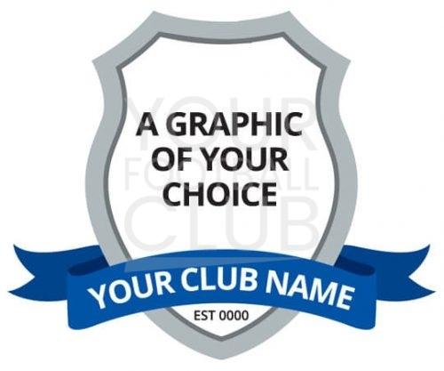 design a football badge-Football_Logo_Design_Badge_FB001C_Blue_Silver_Choose_Graphic_5