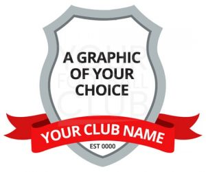 design a football badge-Football_Logo_Design_Badge_FB002C_Red_Silver_Choose_Graphic_5