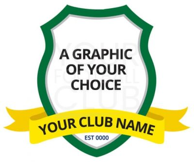 design a football badge-Football_Logo_Design_Badge_FB003C_Green_Yellow_Choose_Graphic_5