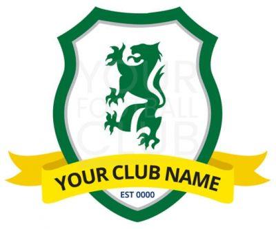design a football badge-Football_Logo_Design_Badge_FB003_Green_Yellow_5