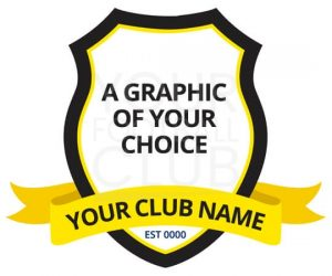 Design a football badge-Badge_FB004C_Yellow_Black_Choose_Graphic_5