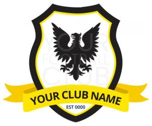 design a football badge-Football_Logo_Design_Badge_FB004_Yellow_Black_5