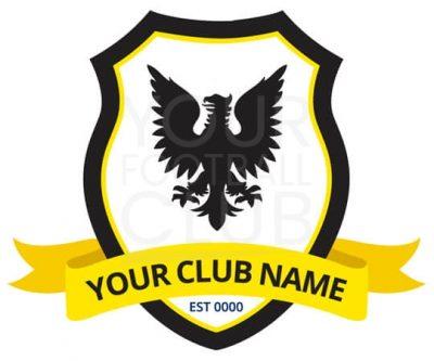 design a football badge-Football_Logo_Design_Badge_FB004_Yellow_Black_5