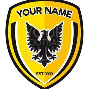 football badge creator for instant badge design