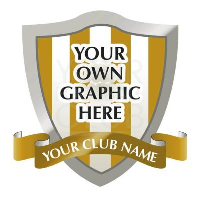 how to design a football badge, use our football badge creator